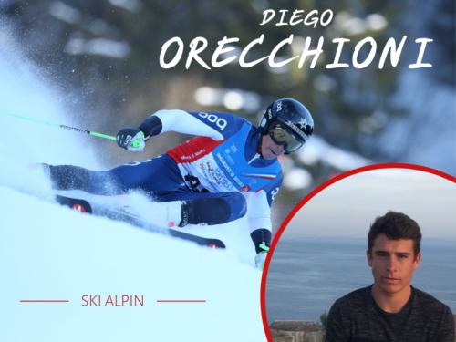 Diego Orecchioni